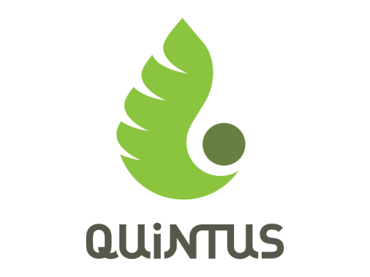 QUiNTUS Marketing